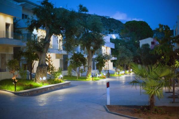 Фотографии отеля: Elite 2-Kosta, Дхерми