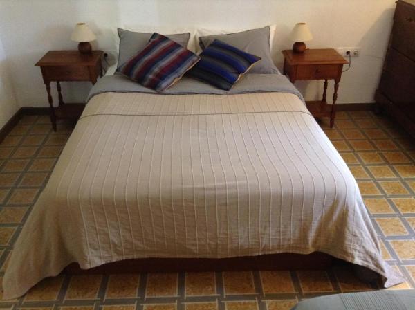Hotel Pictures: HHBCN Masia Montaspre, Sant Marçal