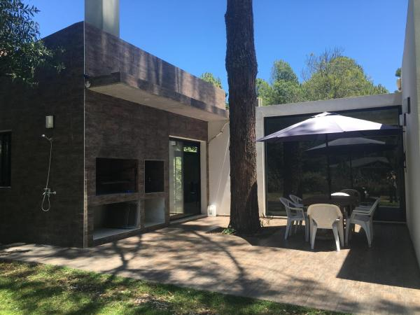 Photos de l'hôtel: Villa Kalango Carilo, Carilo