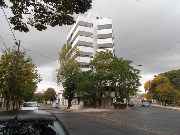 Fotos de l'hotel: Apartamento Parque San Martin II, La Plata