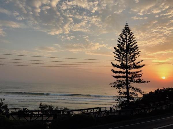 Photos de l'hôtel: Bondi Units, Coolum Beach