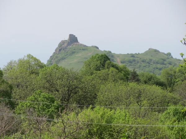 Φωτογραφίες: Home Near Tbilisi, Kojori