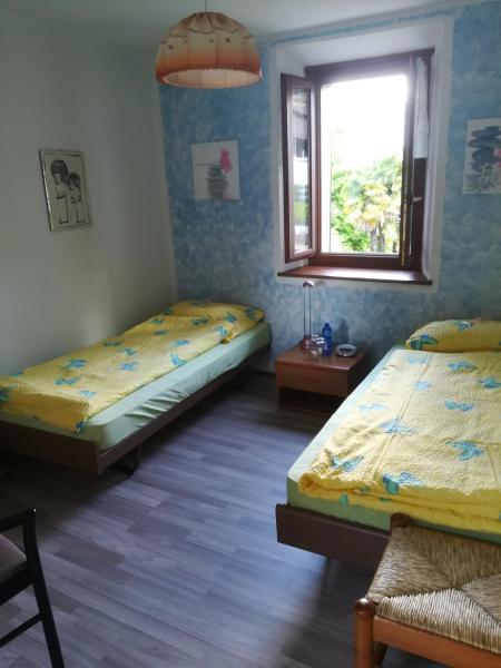 Hotel Pictures: Grotto Bellavista, SantAbbondio