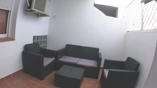 Hotel Pictures: Apartamentos AlmaZahara, Zahara de los Atunes