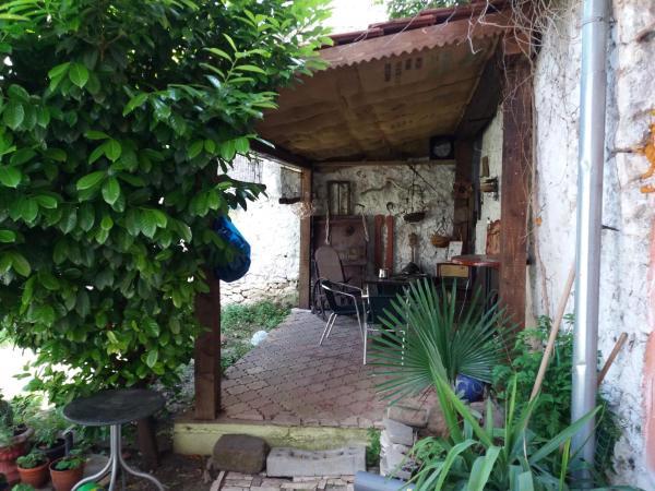 Hotellbilder: Villa Globus, Mostar