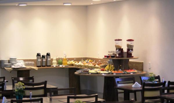 Hotel Pictures: Villa de Holanda Parque Hotel, Holambra