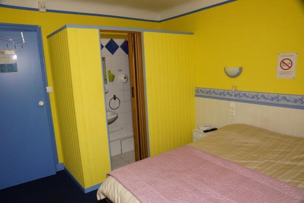 Hotel Pictures: Le Richelieu, Le Boulou