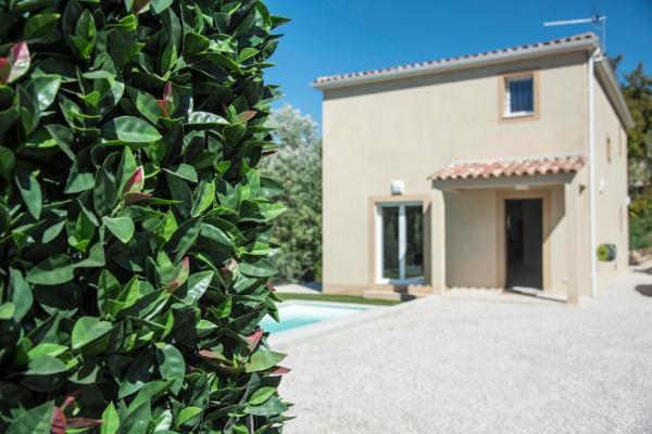 Hotel Pictures: Villa 1 St Paul de Vence, Saint-Paul-de-Vence
