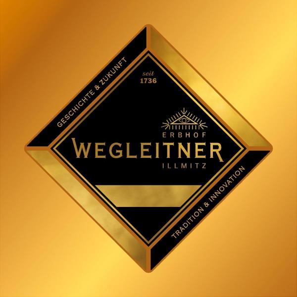 Hotellbilder: Erbhof Wegleitner, Illmitz