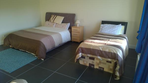 Hotel Pictures: 1 Bayview, Ballymena