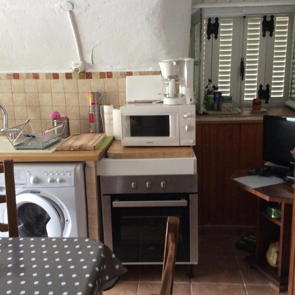 Hotel Pictures: casa zalaninca, Zalana