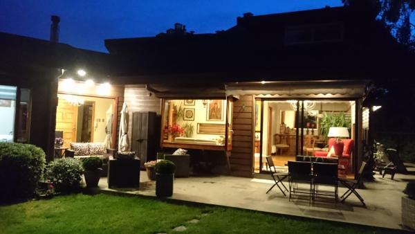 Hotel Pictures: Tejas Del Sur, Valdivia