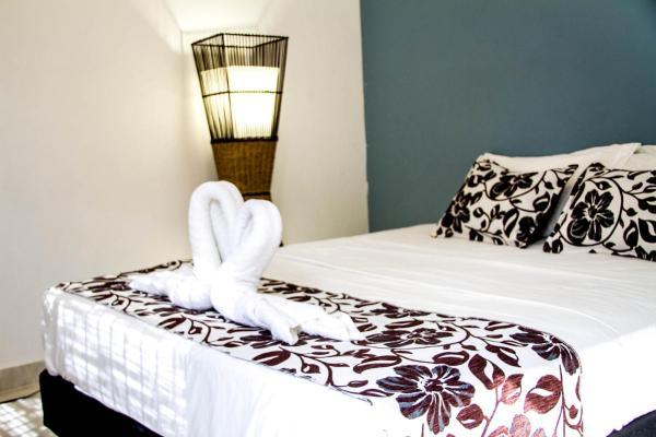 Hotel Pictures: Casa Colibri Palomino, Palomino