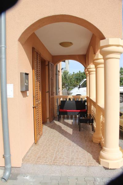 Foto Hotel: Mali Nándi, Vodice