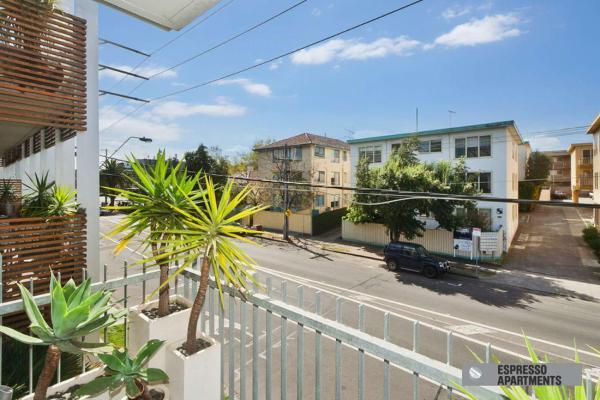 Hotel Pictures: St Kilda Executive Apartment, Melbourne
