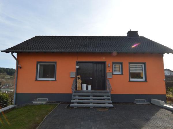 Hotel Pictures: Trierweiler, Sellerich