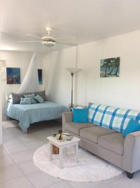 Hotel Pictures: Seascape Vacation Villa, Hopkins