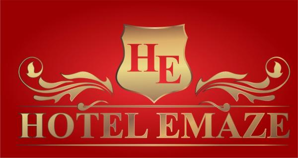 Hotel Pictures: Hotel Emaze, Florencia