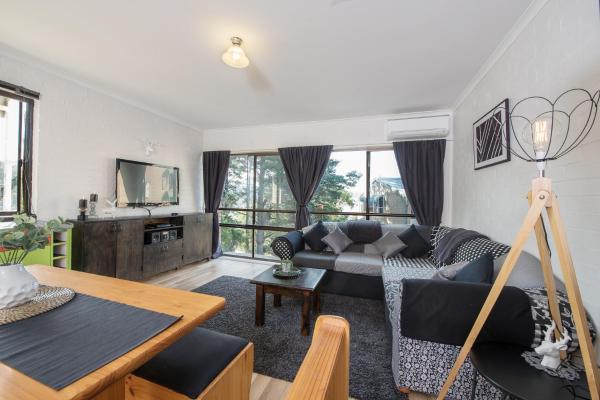 Hotelfoto's: Kirwan Apartment 21, Jindabyne