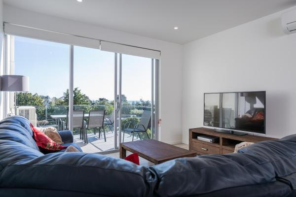 Foto Hotel: Seaside Apartment Getaway, Dromana