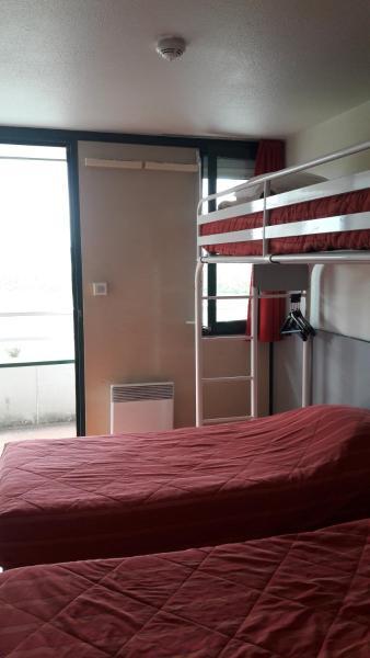 Hotel Pictures: Premiere Classe Reims Est - Taissy, Taissy