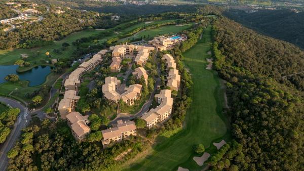 Hotel Pictures: Hapimag Resort Mas Nou, Platja  dAro