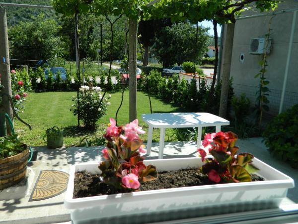 Hotelbilleder: Vacation Home Katarina, Čapljina