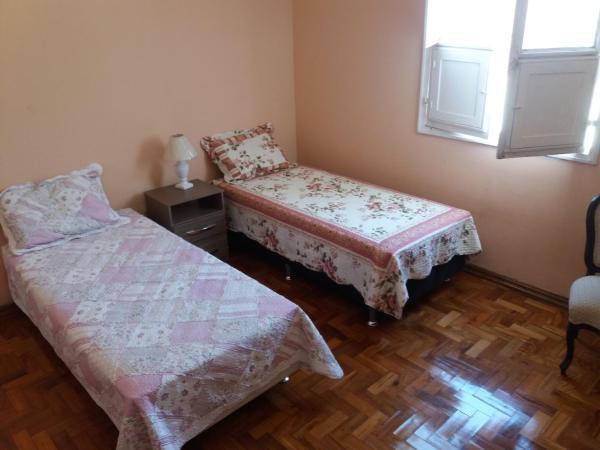 Hotel Pictures: Pousada dos Ipes, Campos dos Goytacazes