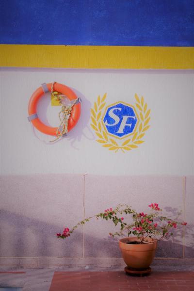 Hotel Pictures: Hotel San Fernando, Buga