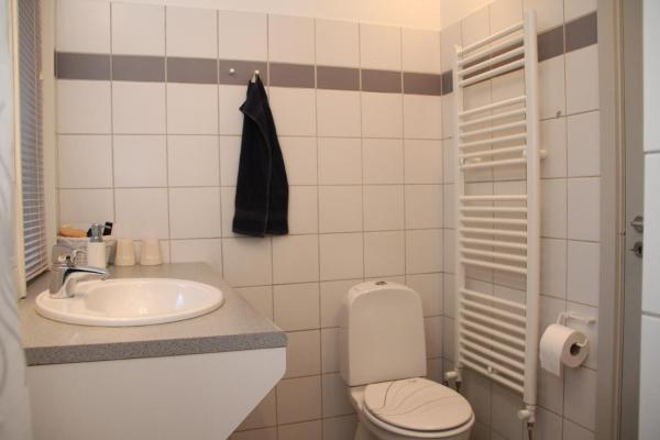 Hotel Pictures: B&B Kokkedal, Kokkedal
