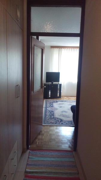 Fotos del hotel: Apartment Cozy, Visoko