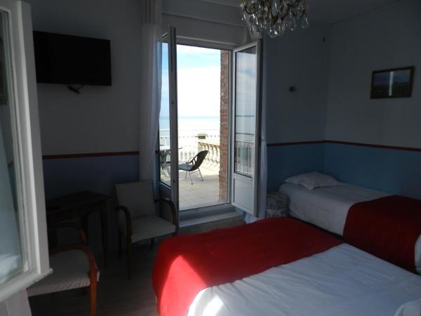 Hotel Pictures: Villa les Dunes, Saint-Jean-le-Thomas