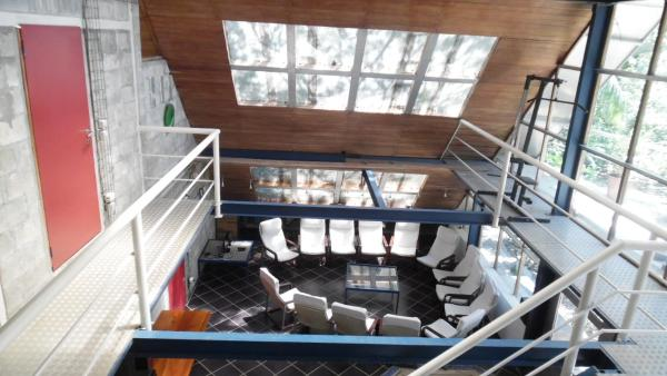 Hotel Pictures: Casa Chalet, Sámara