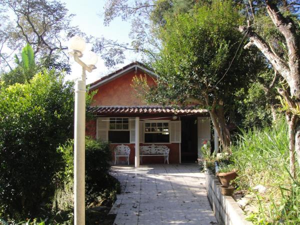 Hotel Pictures: Villa Toscana, Teresópolis