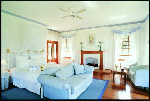 Hotellbilder: Victoria's At Ewingsdale, Byron Bay