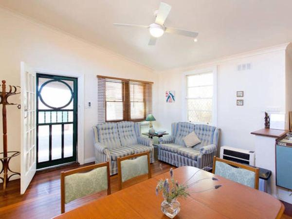 Hotellbilder: Sunset Cottage, Coogee
