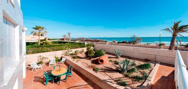 Hotel Pictures: Soqueta 1, Playa