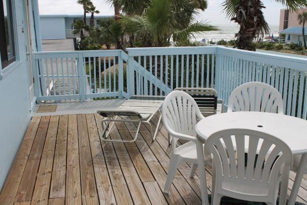 Four-Bedroom Villa with Ocean View