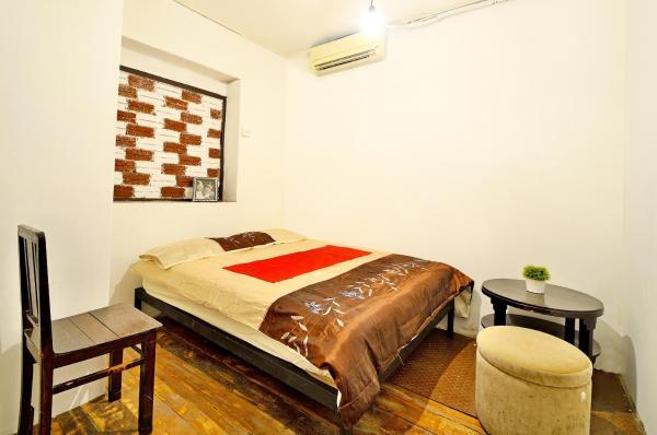 Hotellbilder: Goodnight Cafe & Homestay, George Town