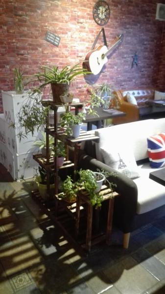 Hotel Pictures: Secret Garden Inn, Nedong