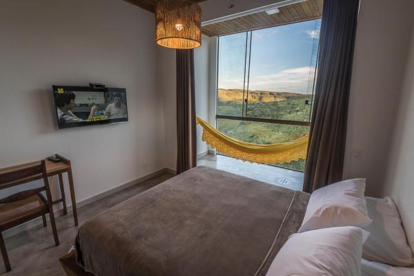 Hotel Pictures: Vila Toá, Alto Paraíso de Goiás
