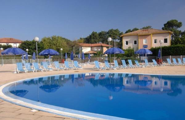 Hotel Pictures: Sun Hols Villas du Lac - Quality 1 Bed Apartments, Soustons