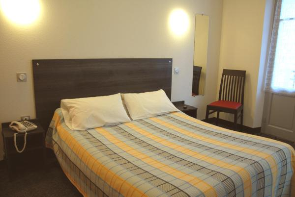 Hotel Pictures: Hotel Printania, Lourdes