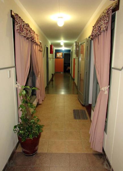 Hotellbilder: Hotel Amanecer, Villa María