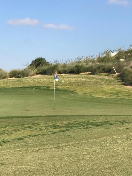 Hotel Pictures: Ambar 16 - El Valle Golf Resort, Murcia