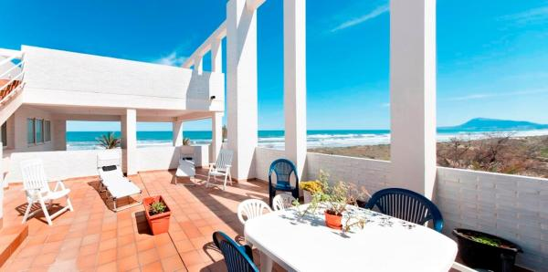 Hotel Pictures: Soqueta 2, Playa