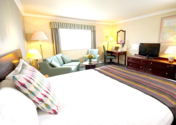 Hotel Pictures: Citrus Hotel Coventry by Compass Hospitality, Coventry