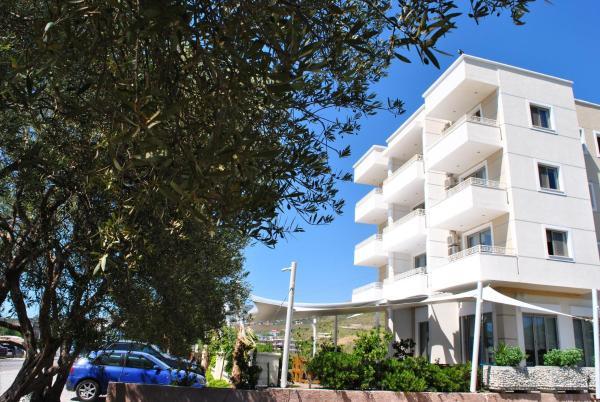 Photos de l'hôtel: Vala Blu Hotel, Vlorë