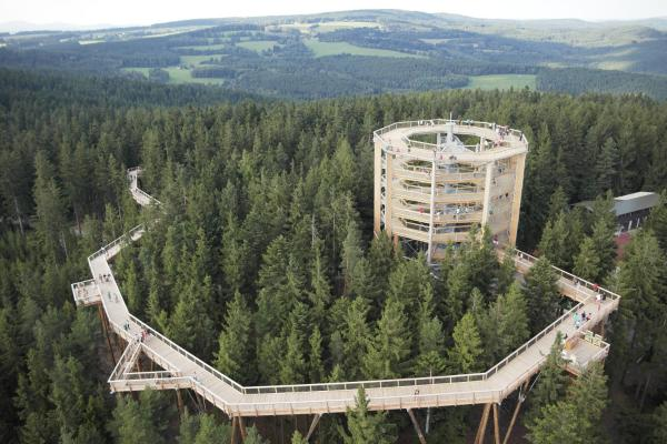 Hotel Pictures: Promenáda Lipno Rent, Lipno nad Vltavou