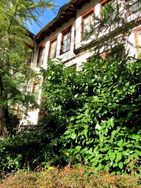 Fotos do Hotel: Art Gallery, Smolyan